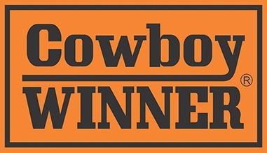 logo-cowboywinner